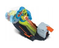 Hot Wheels Atak Goryla Zestaw - 1018075 - zdjęcie 1