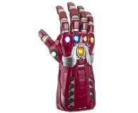 Hasbro Avengers Legends Rękawica Mocy - 1017654 - zdjęcie 1