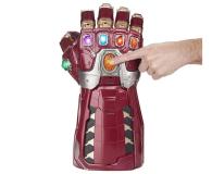 Hasbro Avengers Legends Rękawica Mocy - 1017654 - zdjęcie 3