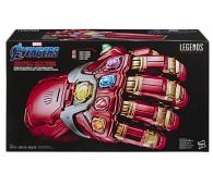 Hasbro Avengers Legends Rękawica Mocy - 1017654 - zdjęcie 7