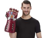 Hasbro Avengers Legends Rękawica Mocy - 1017654 - zdjęcie 4
