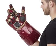 Hasbro Avengers Legends Rękawica Mocy - 1017654 - zdjęcie 6