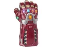 Hasbro Avengers Legends Rękawica Mocy - 1017654 - zdjęcie 2