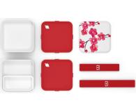Monbento Square Graphic Blossom - 1017265 - zdjęcie 3