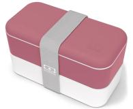Monbento Original Pink Blush - 1017290 - zdjęcie 1