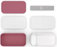 Monbento Original Pink Blush - 1017290 - zdjęcie 3