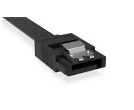 KRUX 50 cm SATA 3.0 (czarny) - 644156 - zdjęcie 3