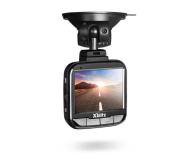 "Xblitz GO SE FullHD/2""/170 + Alkomat Xblitz Unlimited  - 647159 - zdjęcie 4"