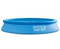 INTEX INTEX Basen EASY SET 305 x 61 cm - 1016959 - zdjęcie 1