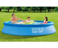 INTEX INTEX Basen EASY SET 305 x 61 cm - 1016959 - zdjęcie 2