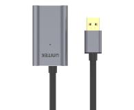 Unitek Aktywny wzmacniacz USB 3.0 5m - 646902 - zdjęcie 1