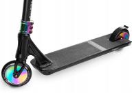 Movino Kraken Rainbow - 1018616 - zdjęcie 6