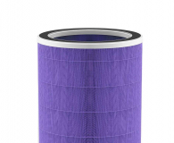 Viomi Filtr do oczyszczacza Viomi Smart Air Purifer - 1017715 - zdjęcie 1