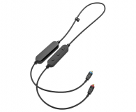 FiiO RC-BT Kabel Bluetooth MMCX wtyk prosty