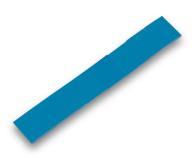 EKWB E 0,5mm - (RAM 8x) - 644204 - zdjęcie 1