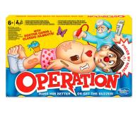 Hasbro Operacja - 273063 - zdjęcie 1