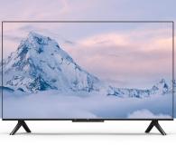 """Xiaomi Mi LED TV P1 43"""" - 654749 - zdjęcie 4"""