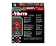 LEGO VIDIYO 43109 Metal Dragon BeatBox - 1019924 - zdjęcie 8