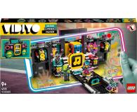 LEGO VIDIYO™ 43115 The Boombox - 1019936 - zdjęcie 1