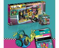 LEGO VIDIYO™ 43115 The Boombox - 1019936 - zdjęcie 6