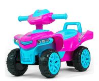 MILLY MALLY Monster Pink - 1019946 - zdjęcie 1