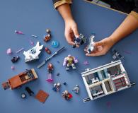 LEGO Marvel 76192 Avengers: Koniec gry — ostateczna bitwa - 1019990 - zdjęcie 3