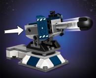 LEGO Marvel 76192 Avengers: Koniec gry — ostateczna bitwa - 1019990 - zdjęcie 5