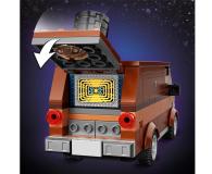 LEGO Marvel 76192 Avengers: Koniec gry — ostateczna bitwa - 1019990 - zdjęcie 7