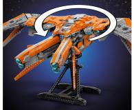 LEGO Marvel 76193 Statek Strażników - 1019991 - zdjęcie 6