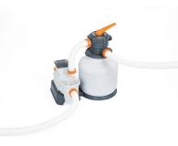Bestway Piaskowa pompa filtrująca Flowclear 8327l - 1018225 - zdjęcie 1