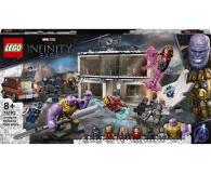 LEGO Marvel 76192 Avengers: Koniec gry — ostateczna bitwa - 1019990 - zdjęcie 1