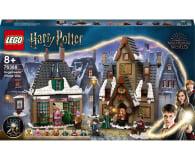 LEGO Harry Potter 76388 Wizyta w wiosce Hogsmeade™ - 1019994 - zdjęcie 1