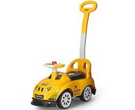 MILLY MALLY Bravo Taxi - 1019985 - zdjęcie 1