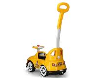MILLY MALLY Bravo Taxi - 1019985 - zdjęcie 2