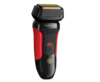 Remington Style Series Manchester United Edition F4005 - 1018694 - zdjęcie 1