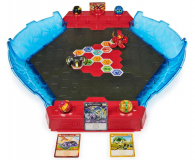 Spin Master Bakugan Battle Arena do Walki - 1019031 - zdjęcie 1