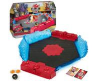Spin Master Bakugan Battle Arena do Walki - 1019031 - zdjęcie 3