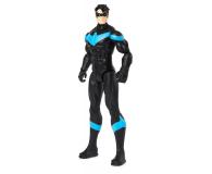"Spin Master Nightwing 12"" - 1019082 - zdjęcie 2"