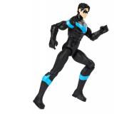 "Spin Master Nightwing 12"" - 1019082 - zdjęcie 3"