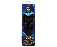 "Spin Master Nightwing 12"" - 1019082 - zdjęcie 4"