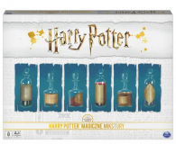Spin Master Gra Harry Potter Magiczne Mikstury - 1019063 - zdjęcie 1