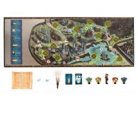 Spin Master Gra Harry Potter Magiczne Mikstury - 1019063 - zdjęcie 2