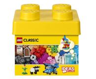 LEGO Classic 10692 Kreatywne klocki LEGO® - 231649 - zdjęcie 1