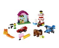 LEGO Classic 10692 Kreatywne klocki LEGO® - 231649 - zdjęcie 2