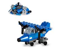 LEGO Classic 10692 Kreatywne klocki LEGO® - 231649 - zdjęcie 5