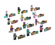 LEGO VIDIYO 43101 Bandmates - 1015684 - zdjęcie 5