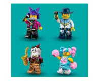 LEGO VIDIYO 43101 Bandmates - 1015684 - zdjęcie 6