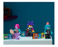 LEGO VIDIYO 43101 Bandmates - 1015684 - zdjęcie 4