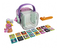 LEGO VIDIYO 43102 Candy Mermaid BeatBox - 1015685 - zdjęcie 8