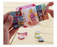 LEGO VIDIYO 43102 Candy Mermaid BeatBox - 1015685 - zdjęcie 3